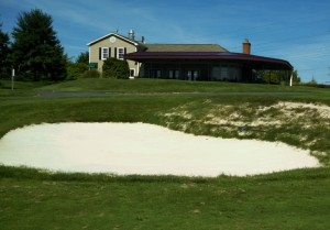 Short game area practice bunker (2) (800x559)