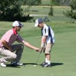 jr golf2