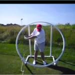 swing trainer